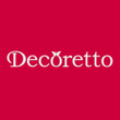 Decoretto