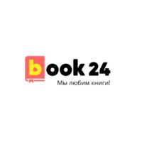 Эксмо (Book24)