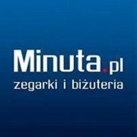 Minuta.pl kod rabatowy