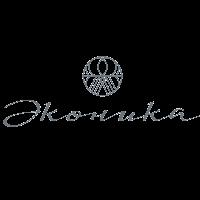 Промокод Эконика (Ekonika)