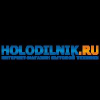 Холодильник ру (Holodilnik ru)