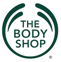 The Body Shop (Боди Шоп)