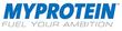 Myprotein (Май протеин)
