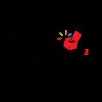 Промокод Красный Куб (Red Cube)