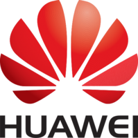 Huawei (Хуавей)