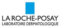 La Roche Posay (Ла Рош Позе)