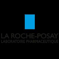 Промокод La Roche Posay (Ла Рош Позе)