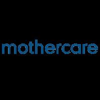 Промокод Mothercare