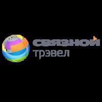 Промокод Связной Тревел