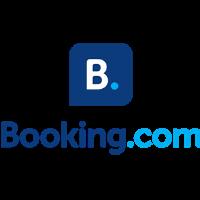 Промокод Букинг (Booking.com)