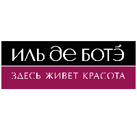 Промокод Иль Де Ботэ (Il de Beaute)