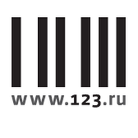 123 ru