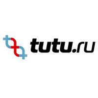 Tutu ru (Туту ру)