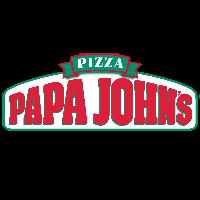 Промокод Папа Джонс
