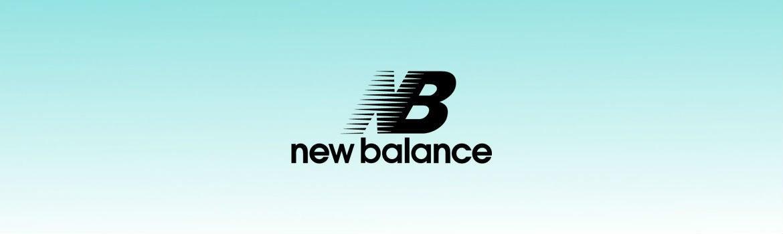 Скидки New Balance (Нью Баланс)