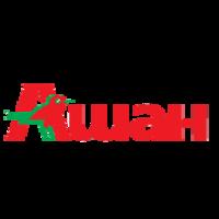 Ашан (Auchan)
