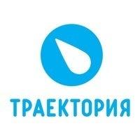 Промокод Траектория (traektoria ru)