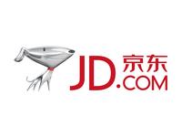 JD (Джей Ди)