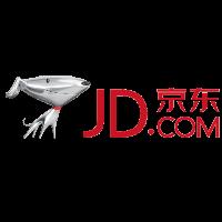 Купоны JD (Джей Ди)
