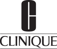 Clinique (Клиник)