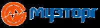 Музторг (Muztorg)