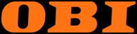 OBI (ОБИ)