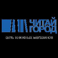 Купон Читай Город