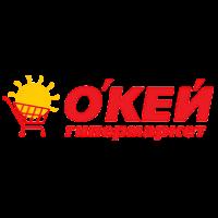 Акции Окей