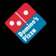 Доминос Пицца (Domino's Pizza)