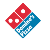 Промокод Доминос Пицца (Domino's Pizza)