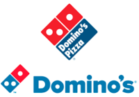 Доминос Пицца (Domino's Pizza)