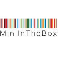 MiniInTheBox kupon