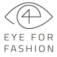 EyeForFashion kod rabatowy