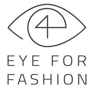 8f1e5927 50zł EyeForFashion kod rabatowy sierpień 2019 | Promocje | Newsweek.pl