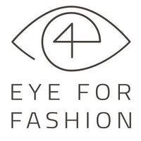 Eye For Fashion kod rabatowy