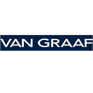9aaa5142ff797 VAN GRAAF kod rabatowy 30% czerwiec 2019 | wyprzedaż | Newsweek.pl
