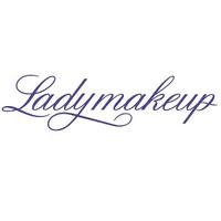 Ladymakeup kod rabatowy