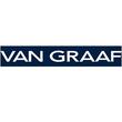 VAN GRAAF kod promocyjny