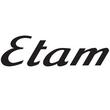 Kod rabatowy Etam