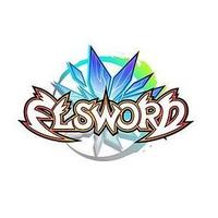 Elsword kody promocyjne