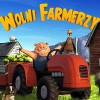 Wolni Farmerzy kod rabatowy