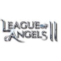 League of Angels kody promocyjne