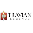 Travian kupony