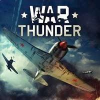 War Thunder kody promocyjne