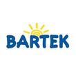 Kod rabatowy Bartek