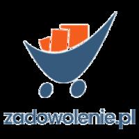 Zadowolenie.pl kod rabatowy