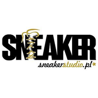Kod rabatowy SneakerStudio