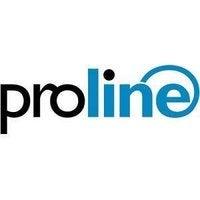 ProLine kod rabatowy