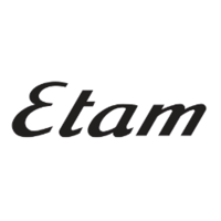 Código descuento Etam