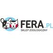 Fera.pl kody rabatowe